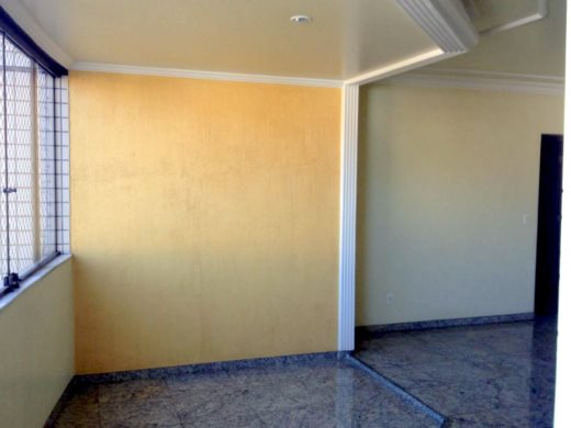 Foto 1 apartamento 3 quartos caicara - cod: 14188