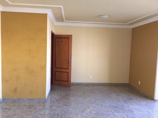 Foto 2 apartamento 3 quartos caicara - cod: 14188