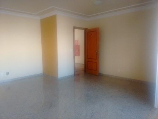 Foto 3 apartamento 3 quartos caicara - cod: 14188