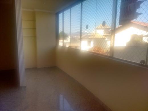 Foto 4 apartamento 3 quartos caicara - cod: 14188