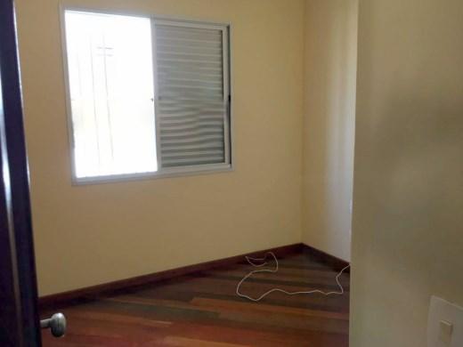 Foto 7 apartamento 3 quartos caicara - cod: 14188