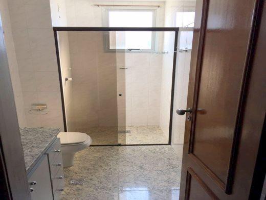 Foto 9 apartamento 3 quartos caicara - cod: 14188
