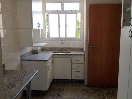 Foto 10 apartamento 3 quartos caicara - cod: 14188
