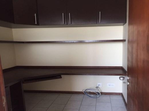 Foto 12 apartamento 3 quartos caicara - cod: 14188