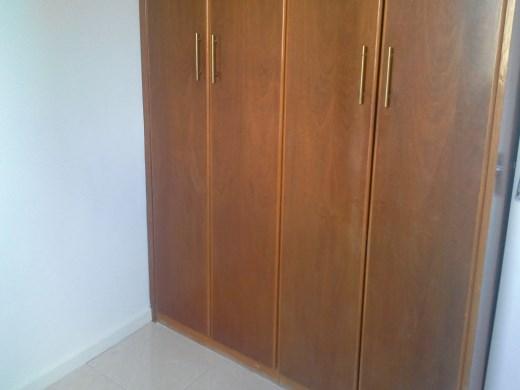 Foto 5 apartamento 3 quartos sagrada familia - cod: 14197