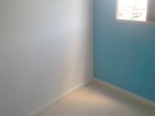 Foto 6 apartamento 3 quartos sagrada familia - cod: 14197