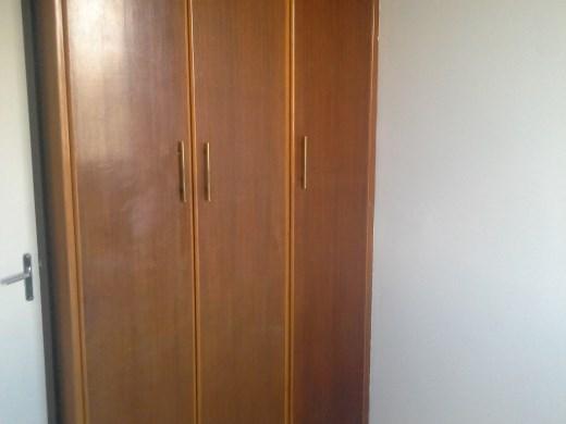 Foto 7 apartamento 3 quartos sagrada familia - cod: 14197