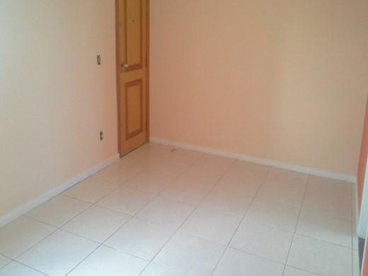 Foto 8 apartamento 3 quartos sagrada familia - cod: 14197
