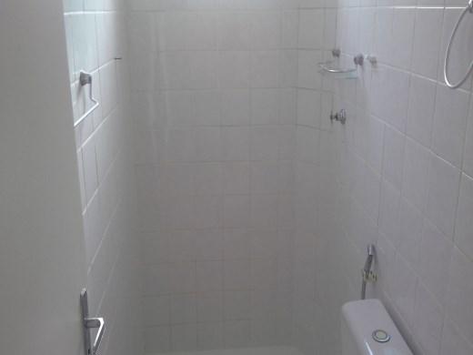 Foto 10 apartamento 3 quartos sagrada familia - cod: 14197
