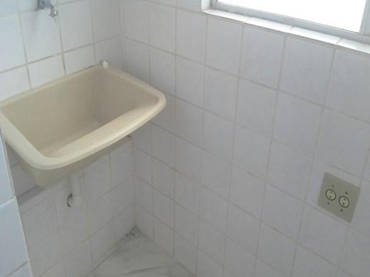 Foto 12 apartamento 3 quartos sagrada familia - cod: 14197