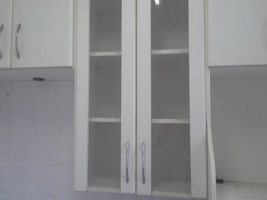 Foto 13 apartamento 3 quartos sagrada familia - cod: 14197