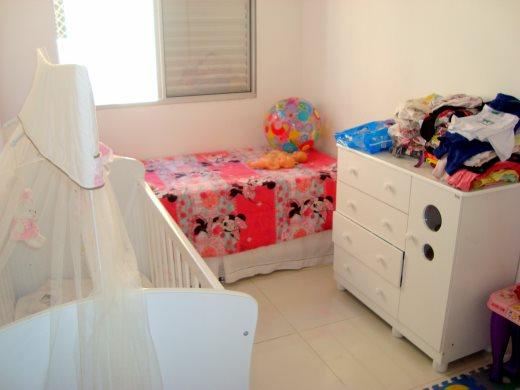 Foto 8 cobertura 2 quartos castelo - cod: 14200
