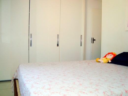Foto 10 cobertura 2 quartos castelo - cod: 14200
