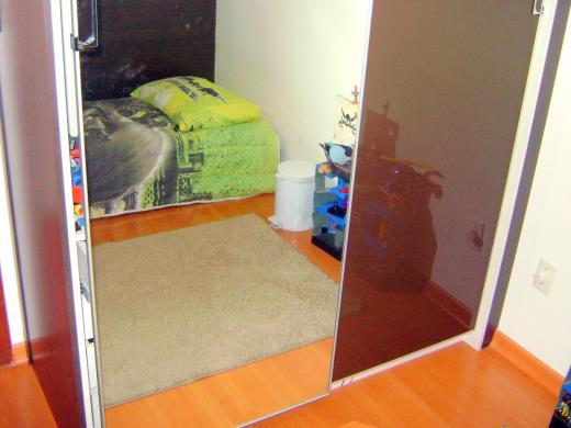 Foto 4 apartamento 4 quartos sagrada familia - cod: 14207