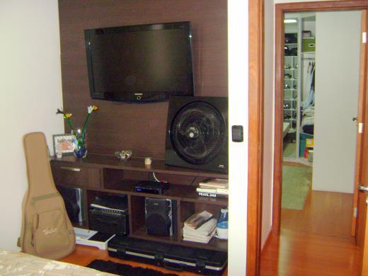 Foto 9 apartamento 4 quartos sagrada familia - cod: 14207