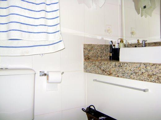 Foto 11 apartamento 4 quartos sagrada familia - cod: 14207