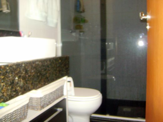 Foto 12 apartamento 4 quartos sagrada familia - cod: 14207