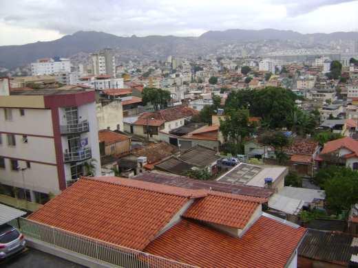 Foto 17 apartamento 4 quartos sagrada familia - cod: 14207
