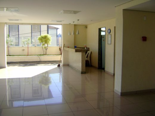Foto 18 apartamento 4 quartos sagrada familia - cod: 14207