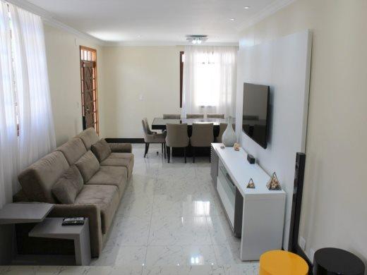 Foto 1 casa 3 quartos itapoa - cod: 14210