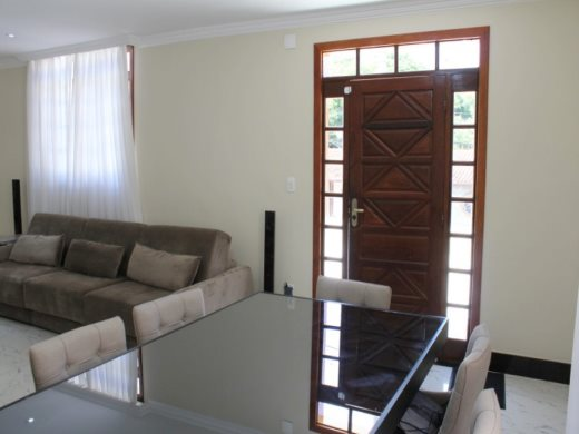 Foto 4 casa 3 quartos itapoa - cod: 14210