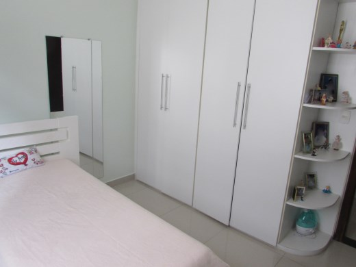 Foto 8 casa 3 quartos itapoa - cod: 14210