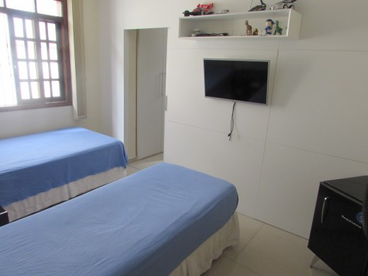 Foto 9 casa 3 quartos itapoa - cod: 14210