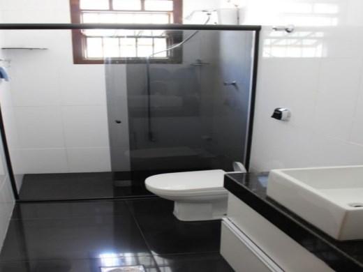 Foto 11 casa 3 quartos itapoa - cod: 14210