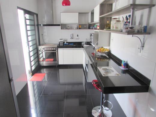 Foto 13 casa 3 quartos itapoa - cod: 14210
