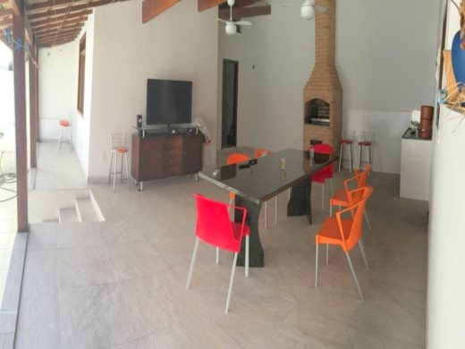 Foto 14 casa 3 quartos itapoa - cod: 14210