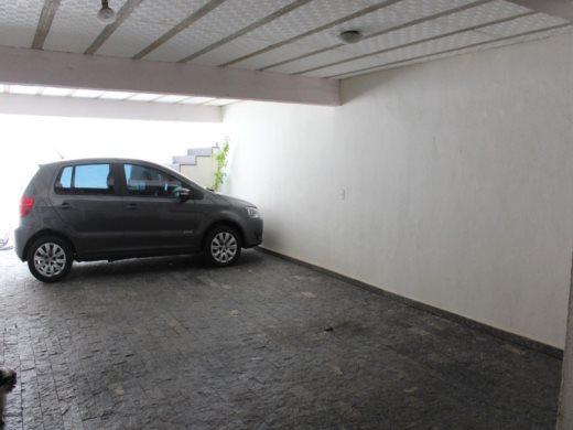 Foto 15 casa 3 quartos itapoa - cod: 14210