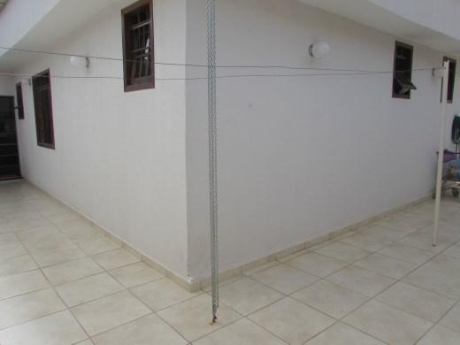 Foto 16 casa 3 quartos itapoa - cod: 14210