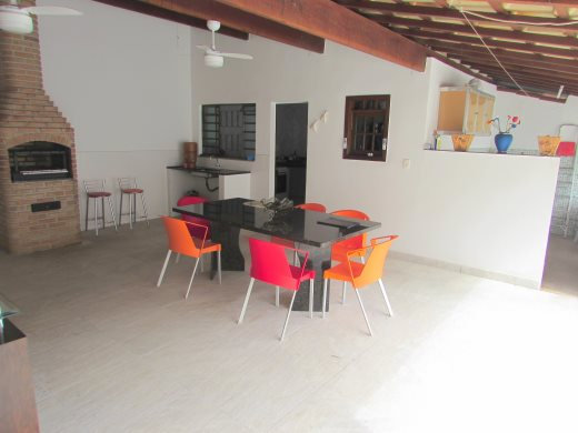 Foto 17 casa 3 quartos itapoa - cod: 14210