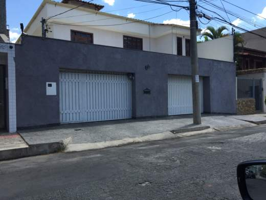 Foto 18 casa 3 quartos itapoa - cod: 14210