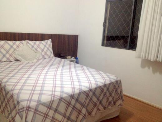 Foto 3 apartamento 2 quartos nova floresta - cod: 14216
