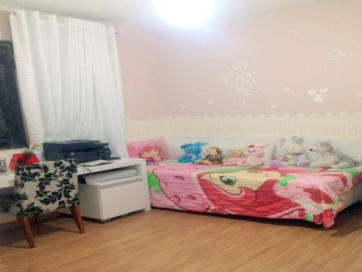 Foto 6 apartamento 2 quartos nova floresta - cod: 14216