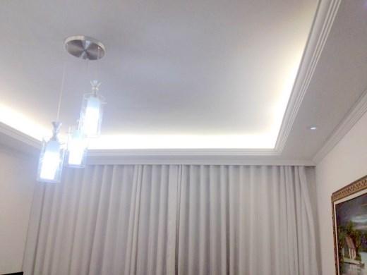 Foto 8 apartamento 2 quartos nova floresta - cod: 14216