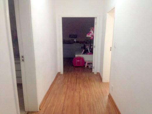 Foto 9 apartamento 2 quartos nova floresta - cod: 14216