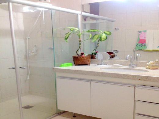Foto 11 apartamento 2 quartos nova floresta - cod: 14216