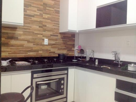 Foto 12 apartamento 2 quartos nova floresta - cod: 14216