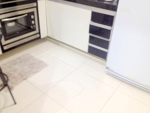 Foto 13 apartamento 2 quartos nova floresta - cod: 14216