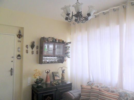 Foto 2 apartamento 2 quartos floresta - cod: 14239