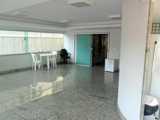Foto 12 apartamento 2 quartos floresta - cod: 14239