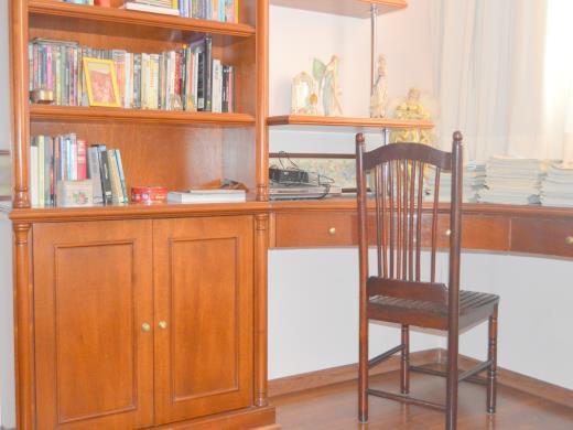 Foto 10 cobertura 4 quartos centro - cod: 14243