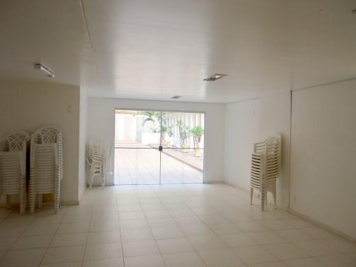 Foto 24 cobertura 4 quartos centro - cod: 14243