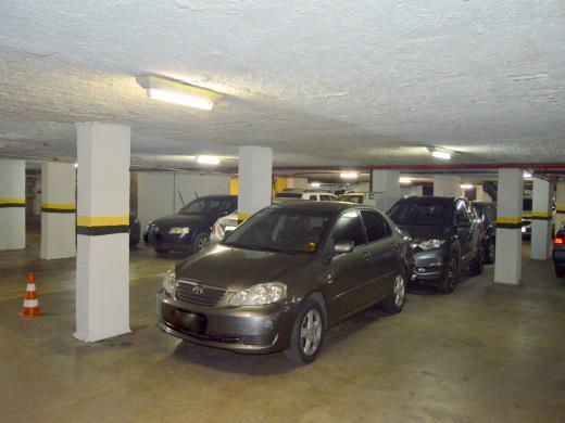 Foto 29 cobertura 4 quartos centro - cod: 14243