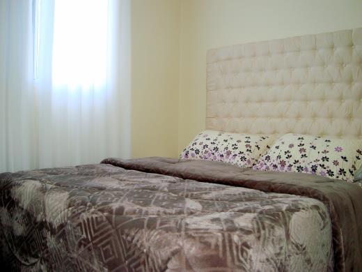 Foto 4 apartamento 3 quartos castelo - cod: 14248