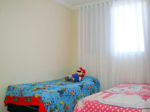 Foto 6 apartamento 3 quartos castelo - cod: 14248