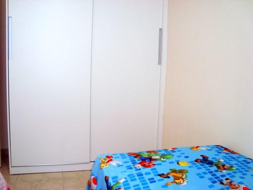 Foto 7 apartamento 3 quartos castelo - cod: 14248