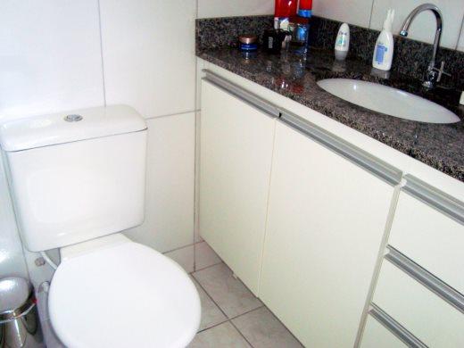 Foto 10 apartamento 3 quartos castelo - cod: 14248